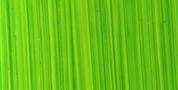 Michael Harding Oil - Bright Green Lake S1