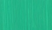 Michael Harding Oil - Permanent Green Light S2