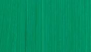 Michael Harding Oil - Emerald Green S2