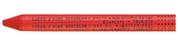 Caran D'ache - Neocolor I Water Resistant Pastel - Metallic Scarlet