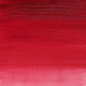 Winsor & Newton Artisan - Permanent Alizarin Crimson S1