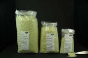 Kremer - Olive Oil Soap Flakes (Marseilles)
