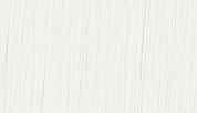 Michael Harding Oil - Cremnitz White in Walnut Oil S3 - 250ml