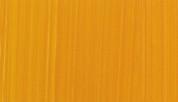 Michael Harding Oil - Genuine Naples Yellow Dark S6