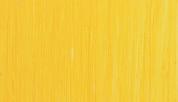 Michael Harding Oil - Genuine Naples Yellow Light S6