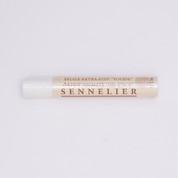 Sennelier Oil Stick - Titanium White S1