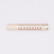 Sennelier Oil Stick  - Antique White S1