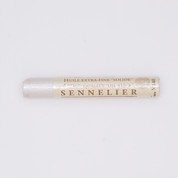 Sennelier Oil Stick - Iridescent White S2
