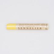Sennelier Oil Stick - Naples Yellow S1