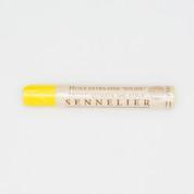Sennelier Oil Stick - Cadmium Yellow Lemon S3