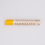 Sennelier Oil Stick - Primary Yellow S1