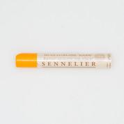 Sennelier Oil Stick - Cadmium Yellow Deep S3