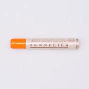 Sennelier Oil Stick - Cadmium Orange S3