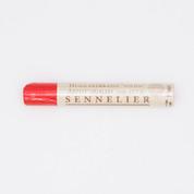 Sennelier Oil Stick - Cadmium Red Light S3