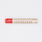 Sennelier Oil Stick - French Vermilion Red S1