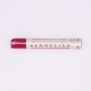 Sennelier Oil Stick - Primary Red S3