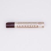 Sennelier Oil Stick - Carmine Red S2