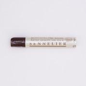 Sennelier Oil Stick - Mars Red S1
