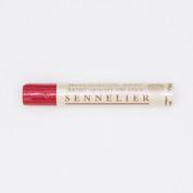 Sennelier Oil Stick - Cadmium Red Purple S3