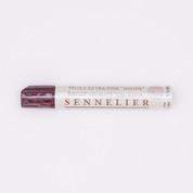Sennelier Oil Stick - Madder Lake Pink S3