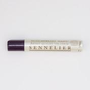 Sennelier Oil Stick - Manganese Violet S2