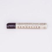 Sennelier Oil Stick - Alizarin Violet Lake S2