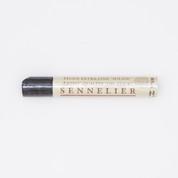Sennelier Oil Stick - Indigo Blue S2