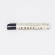 Sennelier Oil Stick - Prussian Blue S1