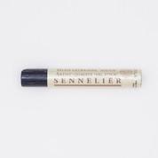 Sennelier Oil Stick - Ultramarine Blue S1