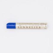 Sennelier Oil Stick - Cobalt Blue S3