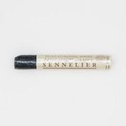 Sennelier Oil Stick - Viridian S1