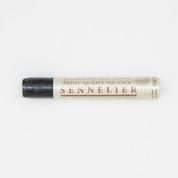 Sennelier Oil Stick - Alizarin Green Lake S2