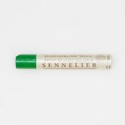 Sennelier Oil Stick - Cadmium Green Deep S2
