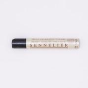 Sennelier Oil Stick - Olive Green S2