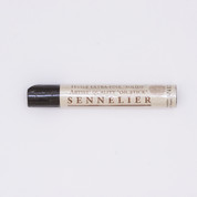 Sennelier Oil Stick - Sennelier Brown S2