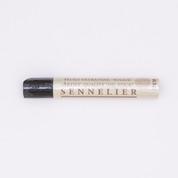 Sennelier Oil Stick - Sepia S2