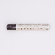 Sennelier Oil Stick - Raw Umber S1