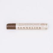 Sennelier Oil Stick - Mars Yellow S1