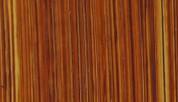 Michael Harding Oil - Transparent Oxide Yellow S2