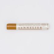 Sennelier Oil Stick - Yellow Ochre S1