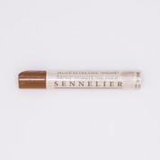 Sennelier Oil Stick - Raw Sienna S1