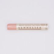 Sennelier Oil Stick - Flesh Ochre S1