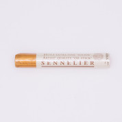 Sennelier Oil Stick - Gold S3
