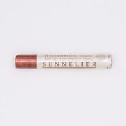 Sennelier Oil Stick - Copper S2