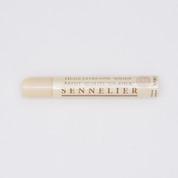 Sennelier Oil Stick - Transparent Medium S1