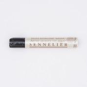 Sennelier Oil Stick - Paynes Grey S1