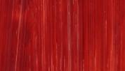 Michael Harding Oil - Rose Madder S5