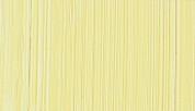 Michael Harding Oil - Lead Tin Yellow Light S5