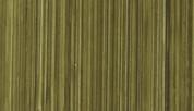 Michael Harding Oil - Italian Green Umber S1