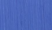 Michael Harding Oil - Pale Violet S2